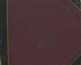 Charles F. Himes Photograph Album (1893)