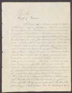 """The Congress of Panama,"" by James G. Hamilton"