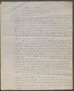 """Italy under Pius IX,"" by John Andrew Jackson Creswell"