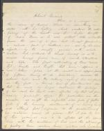 """Robert Burns,"" by Alexander M. Hamilton"