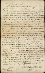 Legal Document, Lawrence Shell v. John Geiger