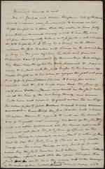Legal Document, Moses Wright v. Martin Garber and Adam Fingbone