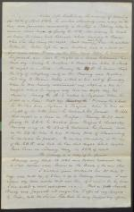 Journal of William Shunk (Copy)