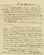 Letter from John Adams to William Smith