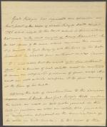 Legal Opinion of Roger B. Taney on Charles Ridgely's Will