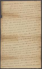 Legal Document, John Fenn v. Joshua Plummer