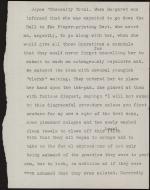 """""""Joyce Obscenity Trial"""" by Allen Tanner"""