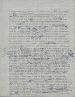 Alexander Scriabin by Allen Tanner