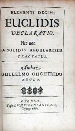 Opuscula Mathematica