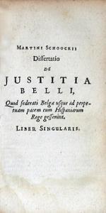Imperium Maritimum, Ita explicatum Ut non solum ejus...