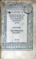 Lingva.ab authore recognita