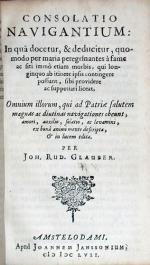 Consolatio Navigantium