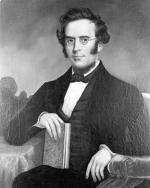 Merritt Caldwell