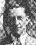 Arthur J. Thomas, Jr. (c.1918 - 1950)