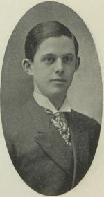 Abram Bosler