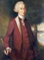 John Dickinson (1732-1808)