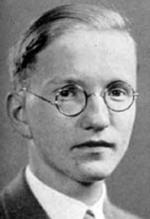 Egloff von Tippelskirch (1913-1946)