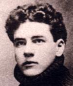 Edwin Forrest Hann (1876-1970)