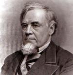 Henry Miller Watts (1805-1890)