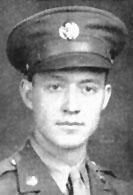Norman C. Watkins, Jr. (1919-1944)