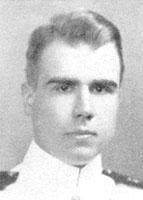 Robert Scott Whitman, Jr. (?-1942)