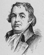 James Ross (1743-1827)