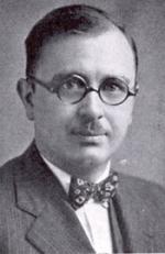 Russell Irvin Thompson  (1898-1957)