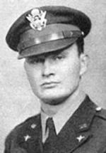 Robert A. Walsh (1920-1943)