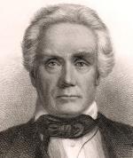 Samuel Agnew