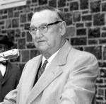 C. Scott Althouse