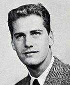 "John ""Jack"" R. Cliffe (1929-1951)"