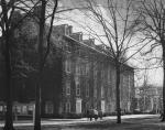 East College, c.1950