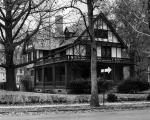 Filler Hall, c.1960