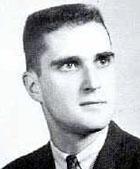 Joseph Clarence Doyle