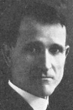 James Wesley Colona (1872-1946)