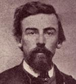 Joseph Franklin Culver