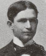 Samuel N. Deinard