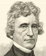 Harmar Denny (1794-1852)