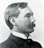 William Righter Fisher (1849-1932)