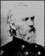 William Howard Irwin (1818-1886)
