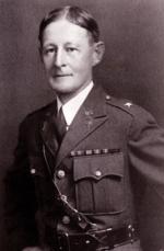Frank Royer Keefer (1865-1954)