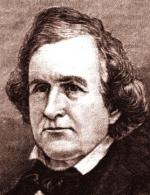 William  Carr Lane (1789-1863)