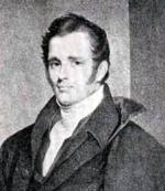 Howard Malcom (1799-1879)