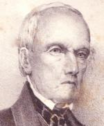 David McConaughy (1775-1852)