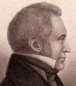 Henry Moore Ridgely (1779-1847)