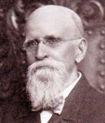 William Henry Sutton (1835-1913)