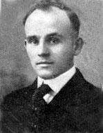 Frank Oliver Shauck (?-1918)
