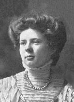 Lydia Marian Gooding (1890-1982)