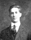 Hobart Fabian Irelan (    -1918)