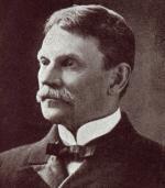 Richard Watson Humphriss